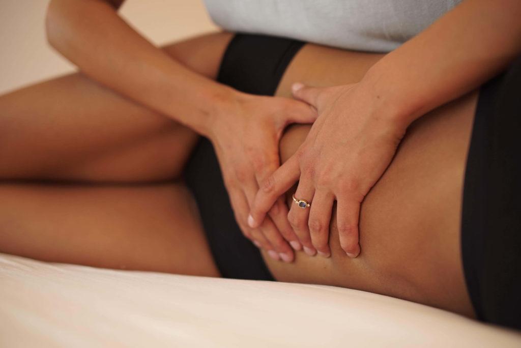 urogynäkologische osteopathie linda schendel